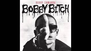Bobby Shmurda - Bobby Bitch (Official Song) with lyrics