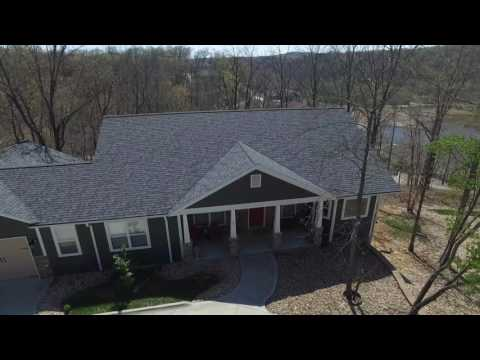Lakeview Home for sale, Camdenton,MO
