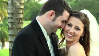 THE FIRST LOOK (Bride & Groom) FLORIDA