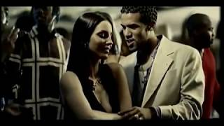Craig David - Rendezvous (Official Video)