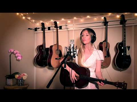California Christmas (Live) by Leah James