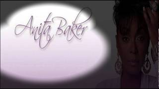 The Anita Baker Collection