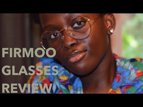 GET DESIGNER GLASSES FOR WAY CHEAP | EMEM ANDY