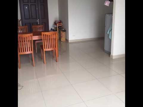 Cho Thuê Căn Hộ HARMONA 33 Trương Công Định Q.Tân Bình - 0932042418