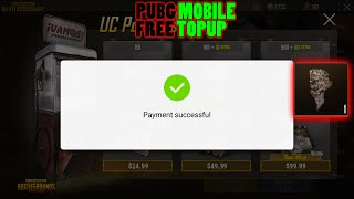 cara download play store di xiaomi redmi 3 pro