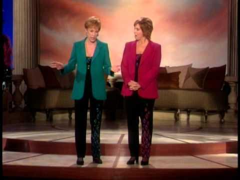 Carol Burnett Show Stoppers pt.2