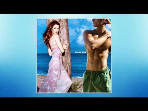 Celine Dion - I Surrender (Male Version)
