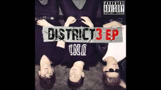 Watch District3 What You Know About Me video