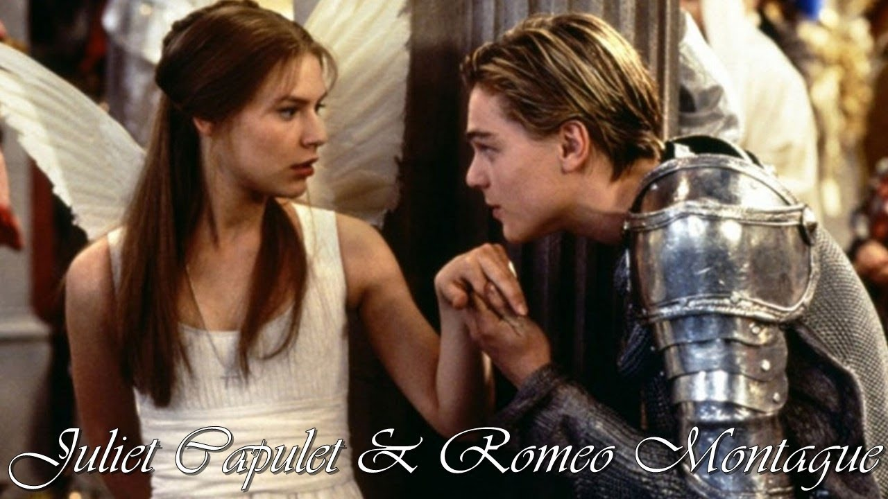 lady montague romeo and juliet 1996