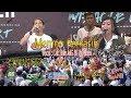 Memori Berkasih Mg 86  Cover Vokal Cak Sulis & Nikenlive Sma N 1 Nguter
