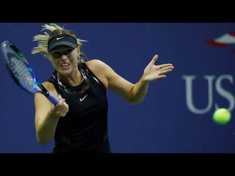 Madison Keys vs. Sloane Stephens live stream, US Open 2017: Time, TV schedule and how to watch