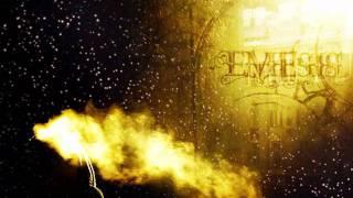 Emesis - Oon ku olematon feat. Eepu