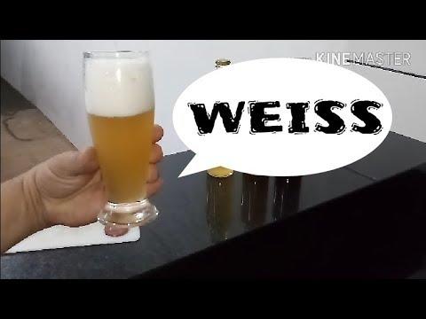 como-fazer-cerveja-artesanal-de-trigo-(weiss)