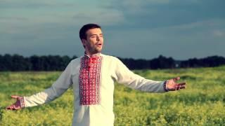 Андрій Князь - Синє небо-жовте поле
