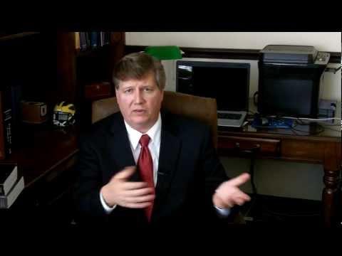 Homeowner Insurance Claims Stuart Lawyer