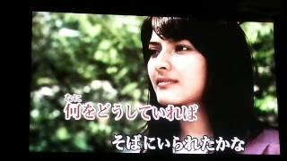 乃木坂46 不等号 @ななせ○