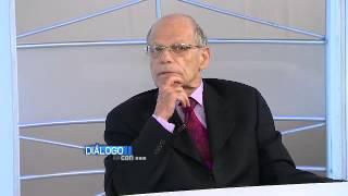 17/04/2016 - Diálogo Con...