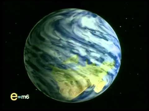 hqdefault - Le temps des cailloux : L'histoire de la terre