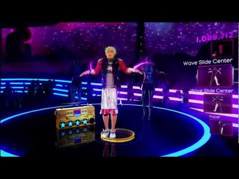 Hello Good Morning by Diddy-Dirty Money ft. T.I. - Dance Central 2 Hard (100%) Gold Stars