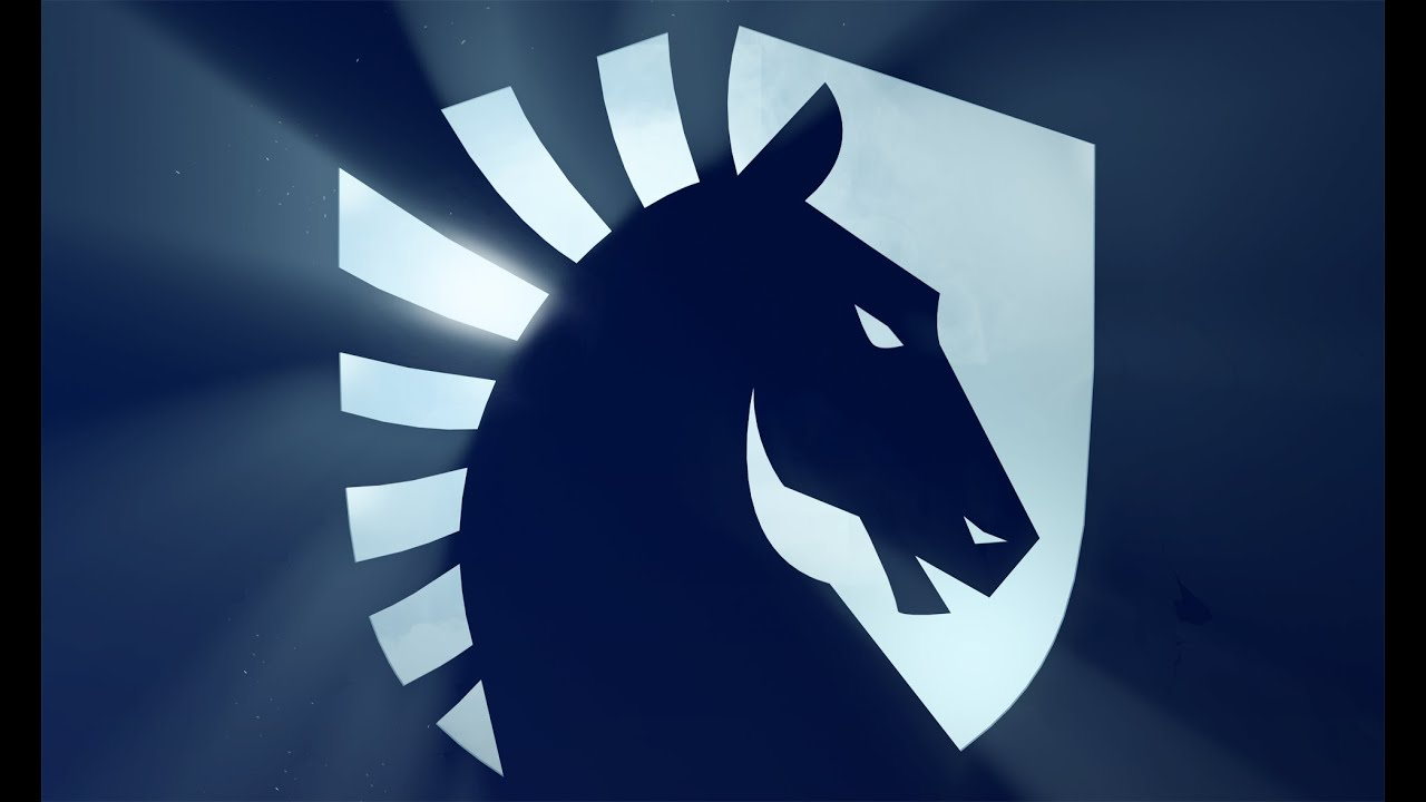 team liquid cs go