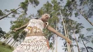 WABALEKA  PHINA MUGERWA  X DR BITONE #HD VIDEO 2016 KASAROB PROMOTAR2016