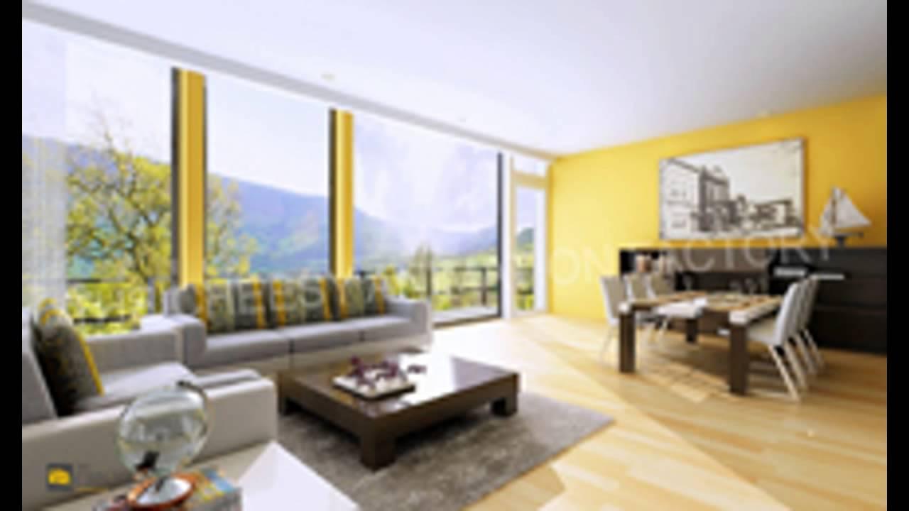 Commercial 3d Interior Design Company