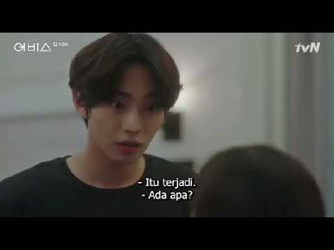 ABYSS - Last Episode || Happy Ending [SUB INDO]