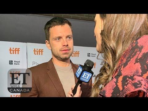 Sebastian Stan Fan   Sebastian Stan Fan