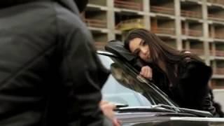 Клип Мот и Мария Гураль - Сопрано  ( 2017)