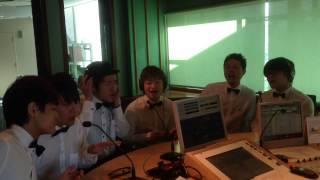 作詞:阿久悠 作曲:大野克夫 1979年2月1日発表の沢田研二歌唱の楽曲。 ...