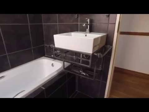 4 Bedroom House for sale in Gauteng   Pretoria   Northern Pretoria   Wonderboom   91 Da   T868861