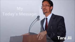 How to Make more Money? (Message from Tara Jii)