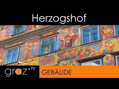 Herzogshof GRAZ