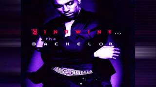 Ginuwine - Tell Me Do You Wanna [Screwed&Chopped]--Junior HD