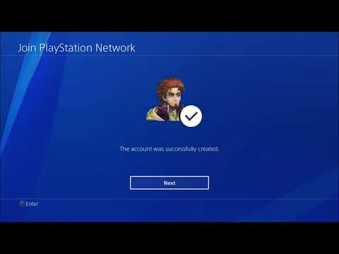 How to Get Unlimited Free PSN Codes (Latest Free PSN Plus Method!)