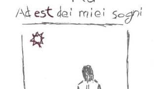 4tu - ad est dei miei sogni (brano tratto dal cd omonimo)