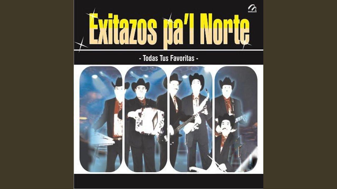 Descargar MP3 de Cancion De Texas Para Descargar gratis ...