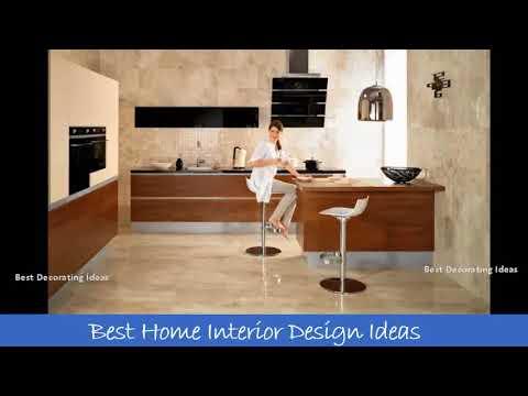 kitchen floor tiles design malaysia | modern style kitchen decor