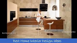 Kitchen floor tiles design malaysia | Modern Style Kitchen decor Design Ideas & Picture
