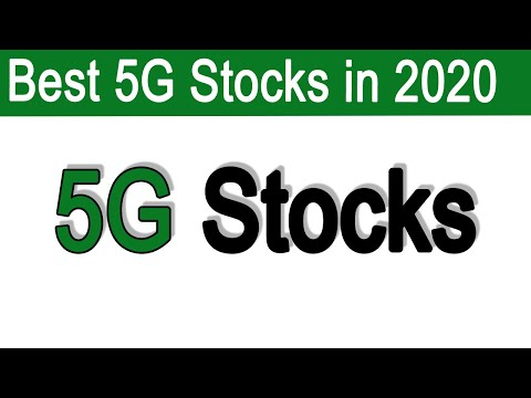 top-5g-stocks-to-invest-in-2020---top-5g-stocks-from-emerging-markets-+-more