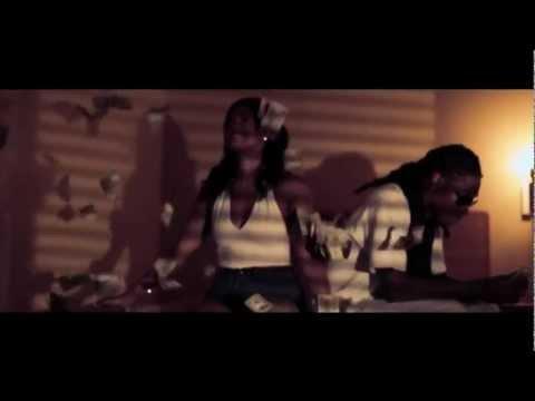 Future - Rider ft Tasha Catour (Official Video) HD.mp4