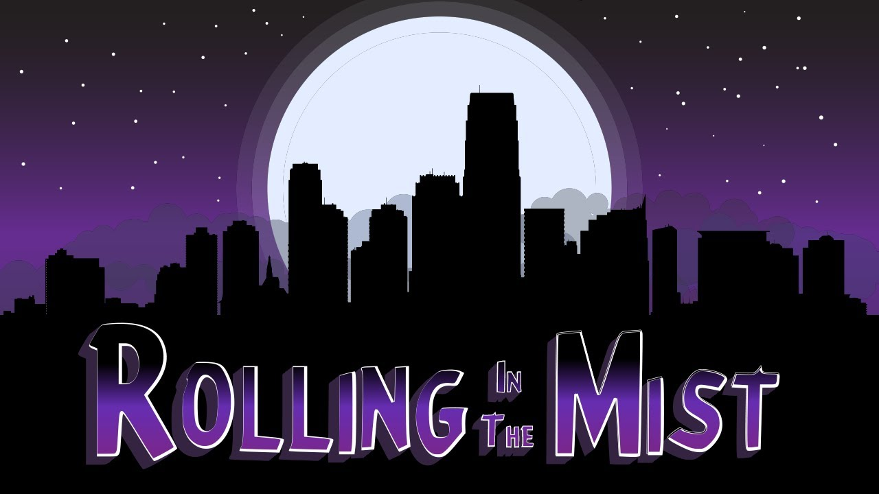 Download Rolling in the Mist   Session 25   Storm the Castle - Part 1