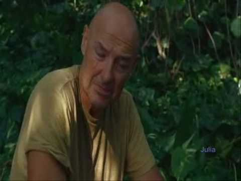 Terry O'Quinn  Best Locke Stories