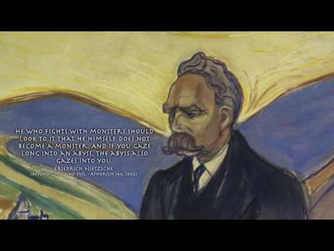 "Friedrich Nietzsche Quotes: ""Without music life would be a mistake."" (Quotes & Art)"