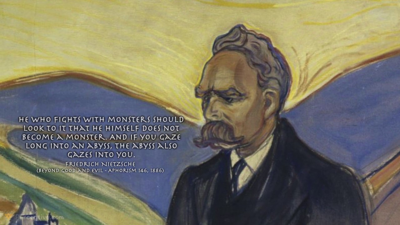 Friedrich Nietzsche Quotes Without Music Life Would Be A Mistake