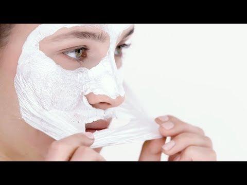 GLAMGLOW ® GRAVITYMUD️ FIRMING TREATMENT