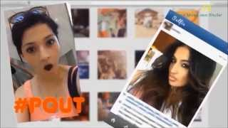 Selfie - Diljit [ Remixed By Dj Hans ] ਲਉੰ ਬਈੰ ਕਢਾੰ ਦਿਉੰ  ਚੀਕਾੰ ( Video Mixed By Jassi Bhullar )