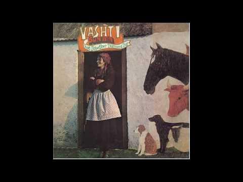 Клип Vashti Bunyan - Rose Hip November