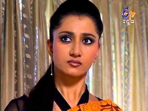 Agnisakshi - ಅಗ್ನಿಸಾಕ್ಷಿ - 22nd August 2014 - Full Episode
