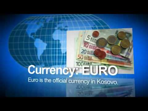 Top Investments: Investing in Kosovo